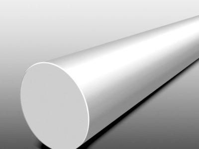 Stihl Round Mowing Line 2.0mm x 14m